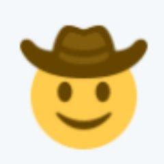 emoji sheriff (@emoji_sheriff) | Twitter