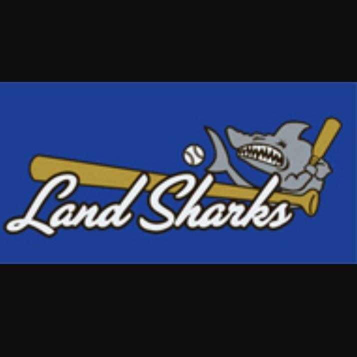 Landsharks Baseball