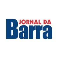 Jornal da Barra
