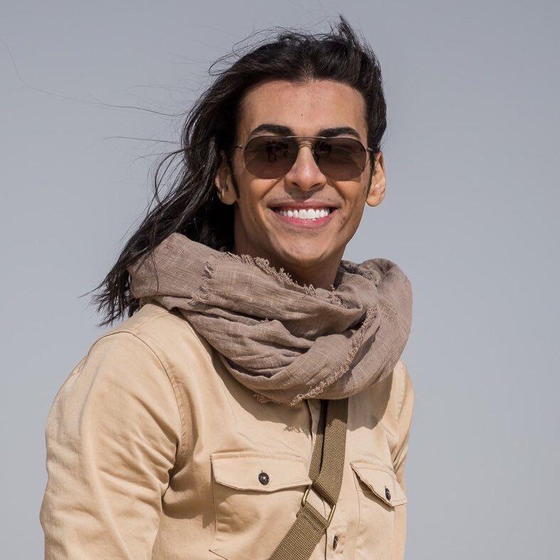 مصطفى الحلواني
