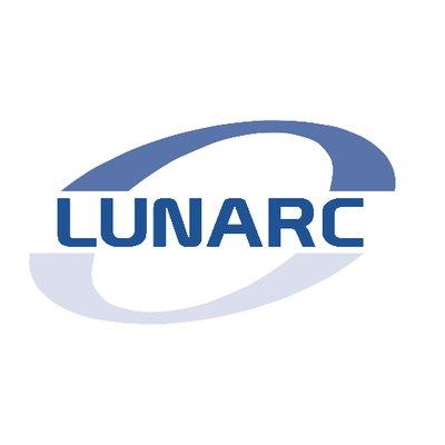 LUNARC on Twitter: