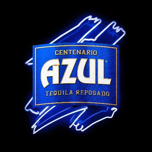 @azul_centenario