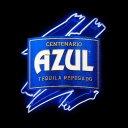 AZUL (@azul_centenario) Twitter