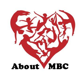 about_MBC
