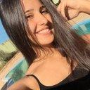 Camilla Castro (@2312Maciel) Twitter