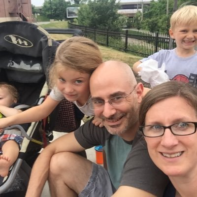 Kate Miller (@katemillerbcps) Twitter profile photo