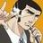 Tatsujin's avatar