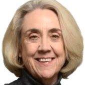 Joyce Gannon on Muck Rack