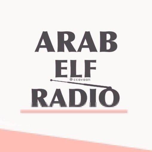 Arab ELF Radio