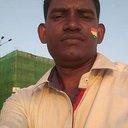 Jawaharlal Bind (@13d9656d17d64c2) Twitter
