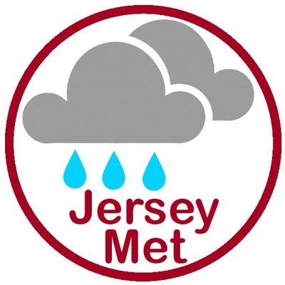 jersey insight weather