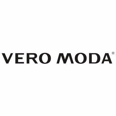 @VEROMODA