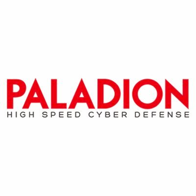 Paladion Threat Anticipation