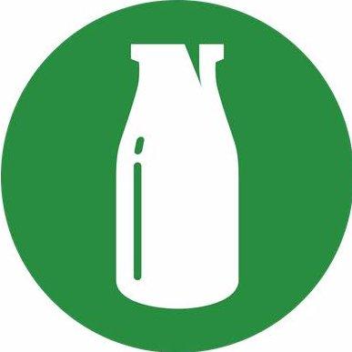 Milk Bottle Labs