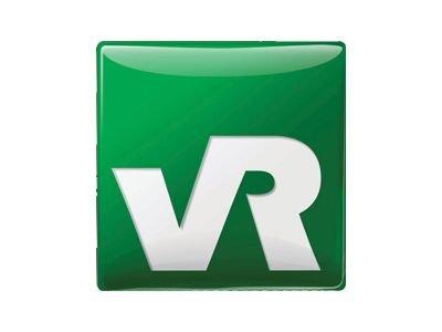 VROnlineGamePlatform
