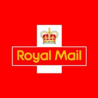 Royal Mail Stamps | Social Profile
