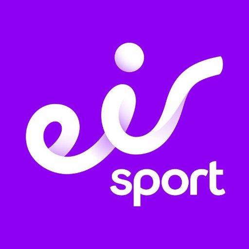 @eirSport
