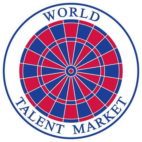 worldtalentmarket