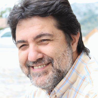Juan Ant. Sacaluga