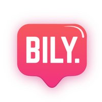 Bily_app