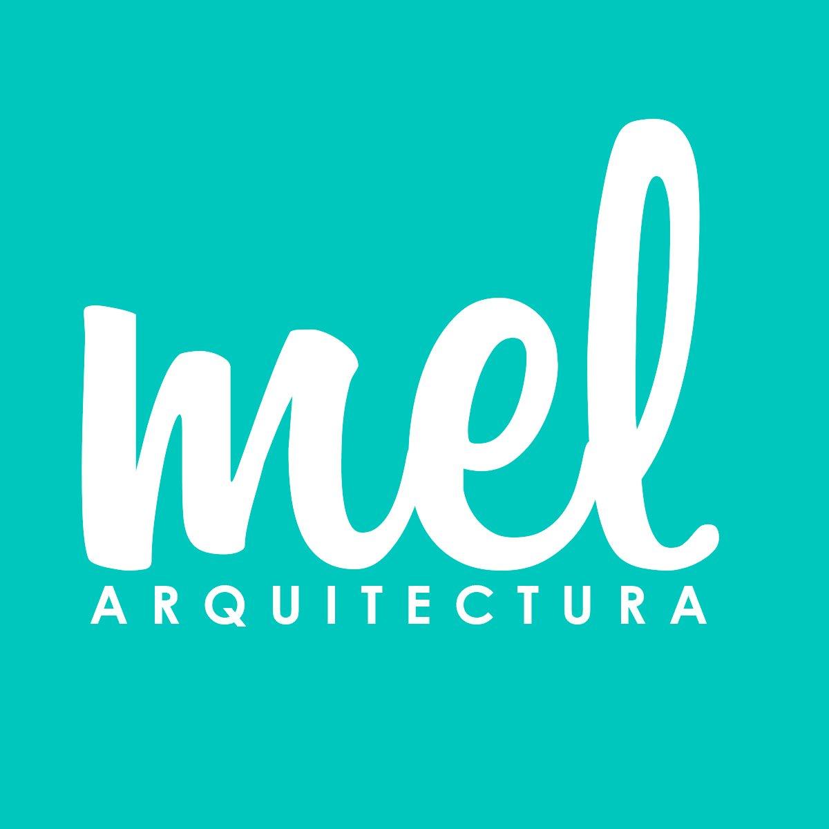 MEL Arquitectura