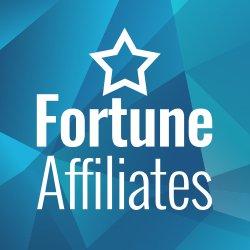 Fortune Affiliates | Euro Palace Casino Blog