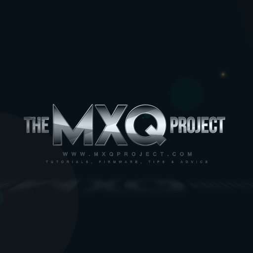 The MXQ Project (@mxqproject) | Twitter
