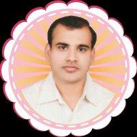 Ashish Sisodiya Jain