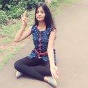Aasha Gupta (@11e8129bb6ba43c) Twitter