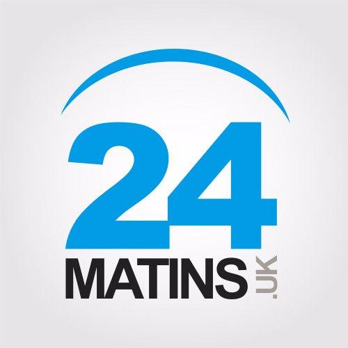 24matins.uk