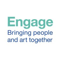 engage | Social Profile