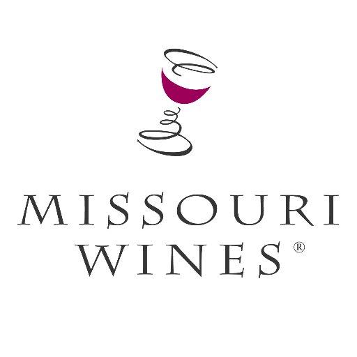 @MissouriWines