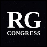 Riga Gaming Congress