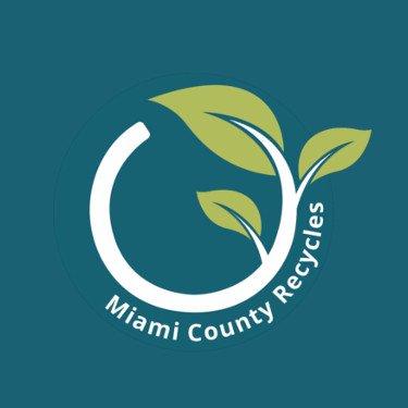 MiamiCo Recycles