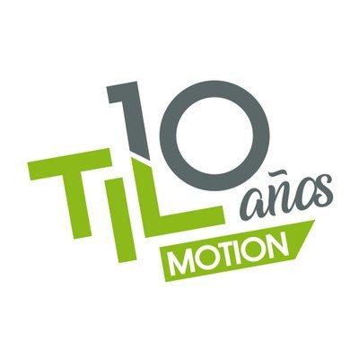 @TiloMotionPeru