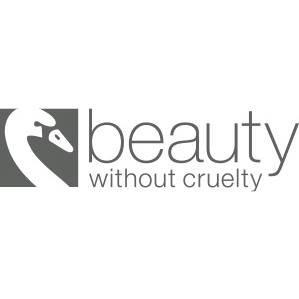 BeautyWithoutCruelty