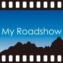 my_roadshow