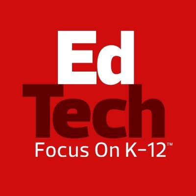 @EdTech_K12