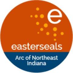 @EasterSealsArc