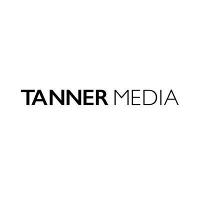 Tanner Media