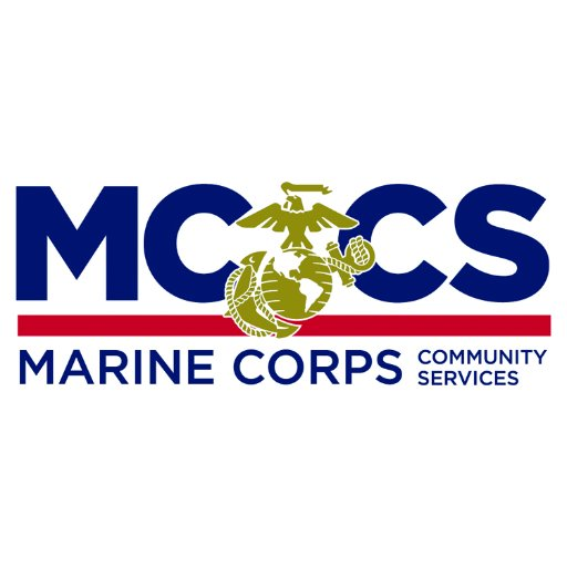 MCCS 29 Palms on Twitter: