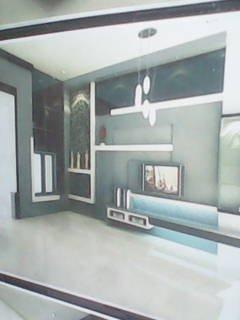 Darwin Furniture