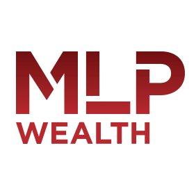 MLP Wealth
