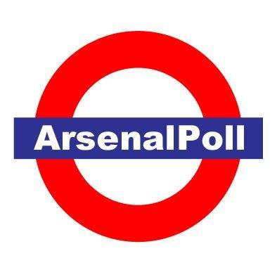 AFC Polls  🔴  ⚪