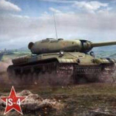 World Of Tanks Mods (@worldoftanksmod) | Twitter