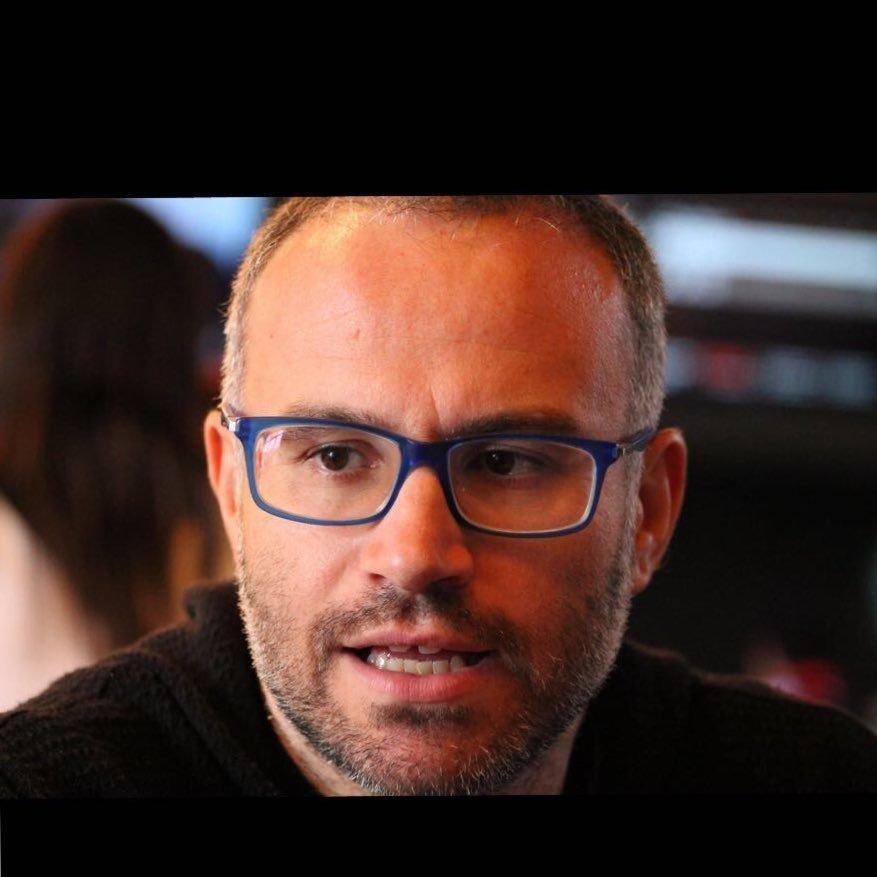 Pablo R. Suanzes
