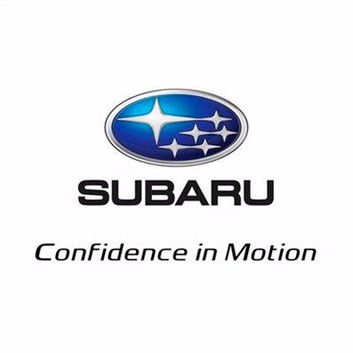 @Subaru_Chile