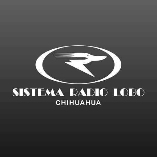 Noticias RadioLobo