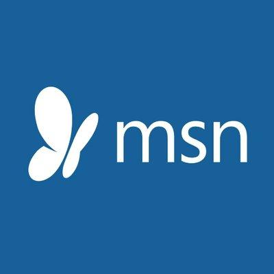 Msn Quebec Msn Quebec Twitter Météo, horoscope du jour, recettes. msn quebec msn quebec twitter