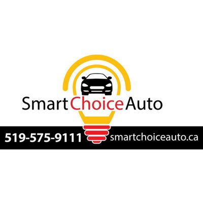 Smart Choice Auto >> Smart Choice Auto Smartchoicea Twitter